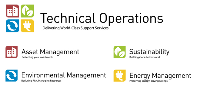 technical-operations